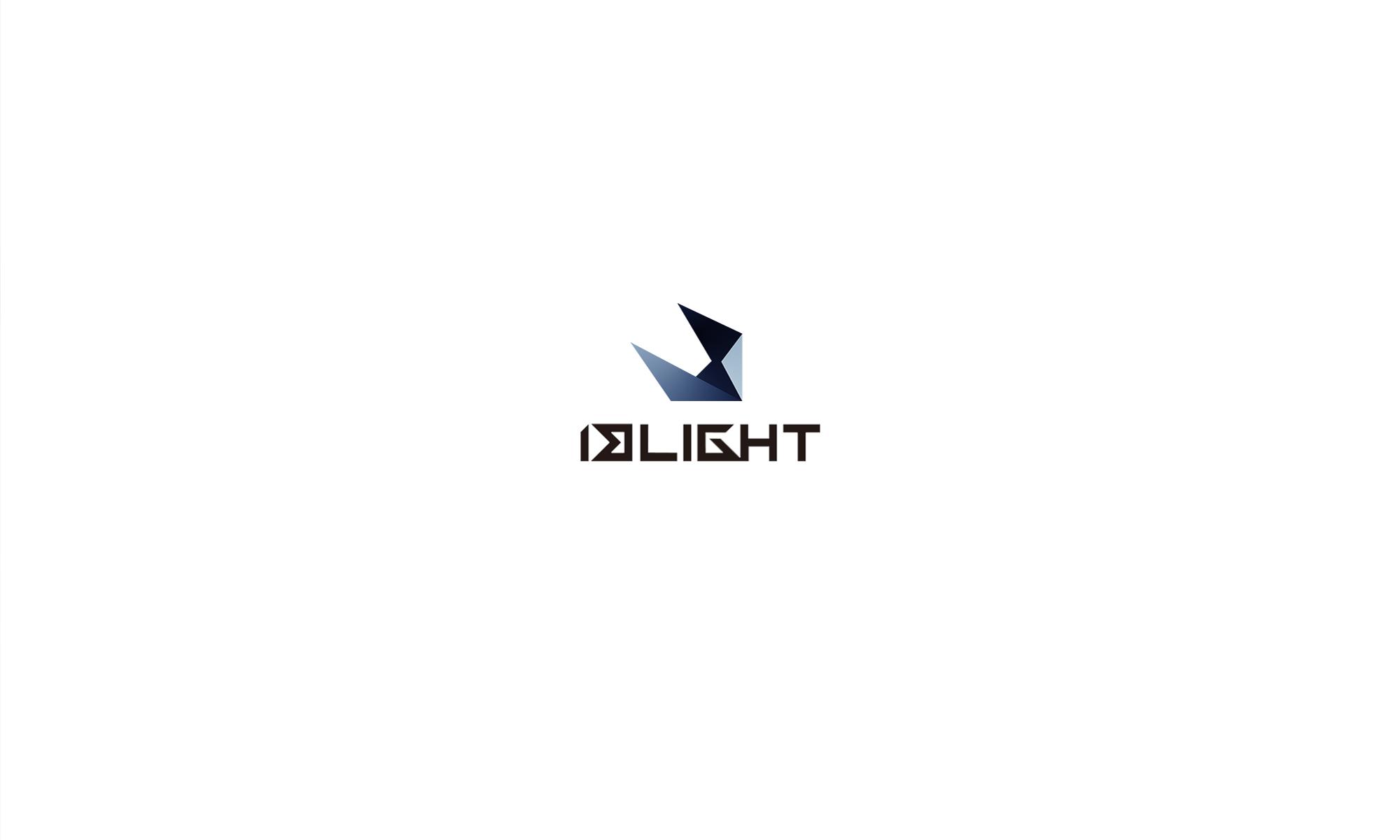 18Light  光穹遊戲|開發日常